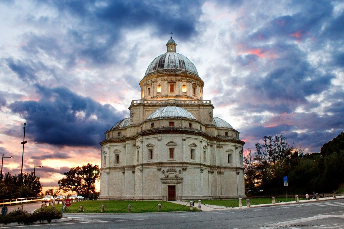 tempio-di-santa-maria-della-consolazione-secret-world
