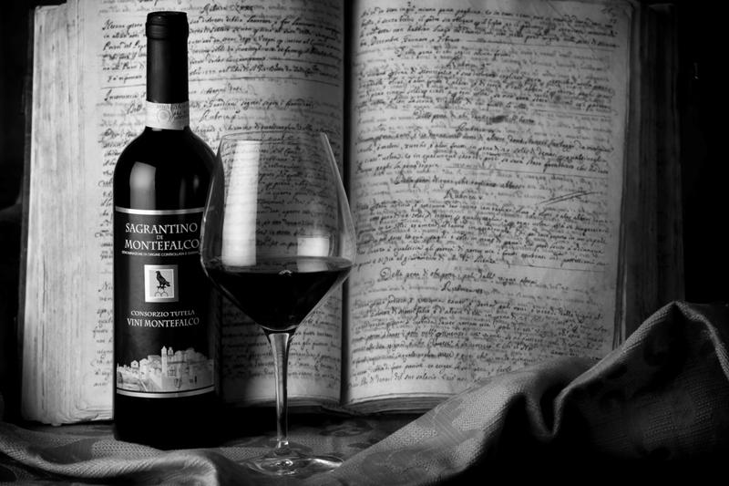 sagrantino-di-montefalco-secret-world