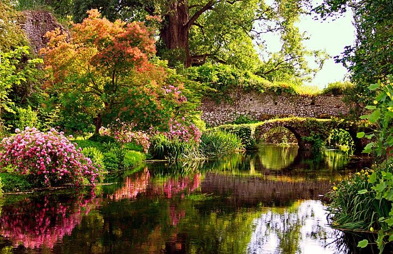 giardino-di-ninfa-secret-world