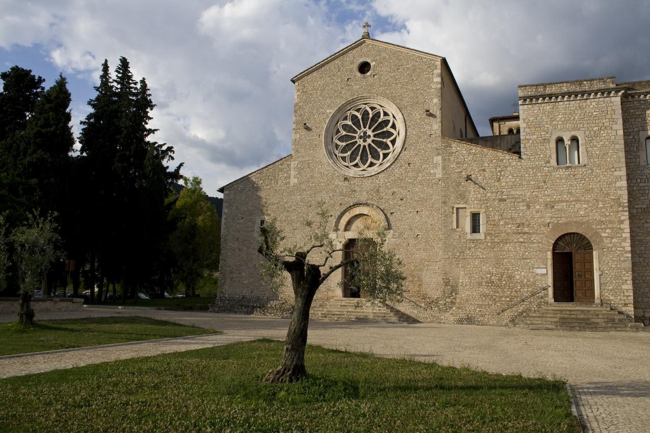 Sermoneta Gioielo d' Italia