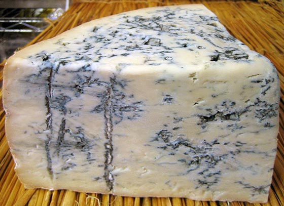 formaggio-gorgonzola-secret-world