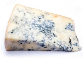 Formaggio Gorgonzola... - Secret World