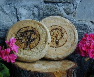 plaisentif-il-formaggio-delle-viole-secret-world