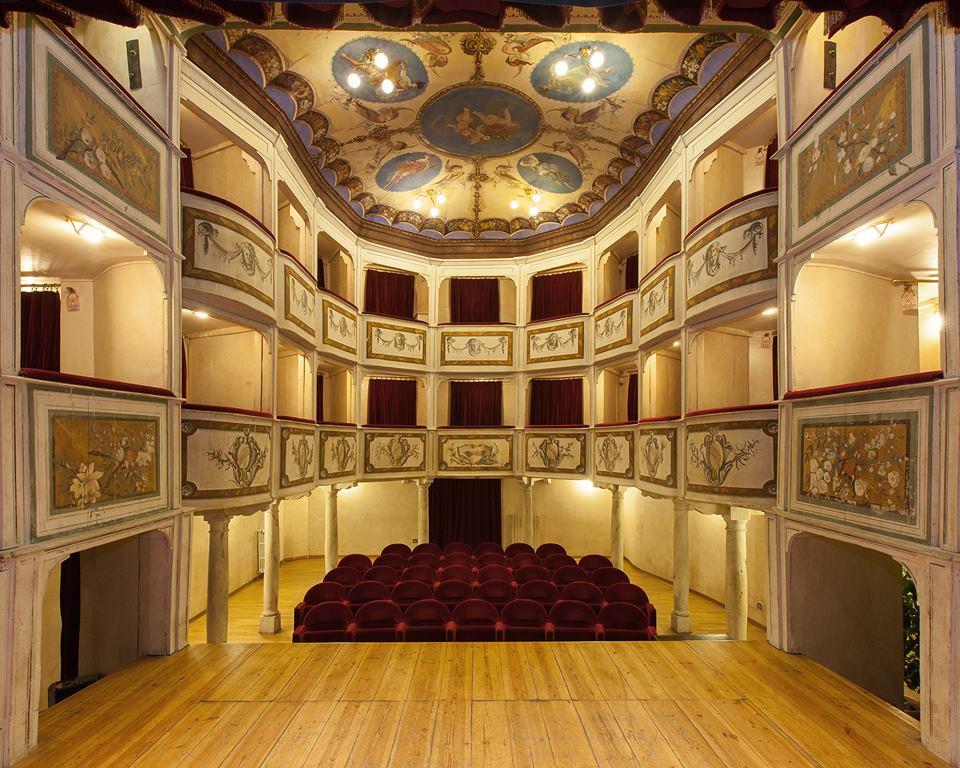 teatro-della-concordia-secret-world