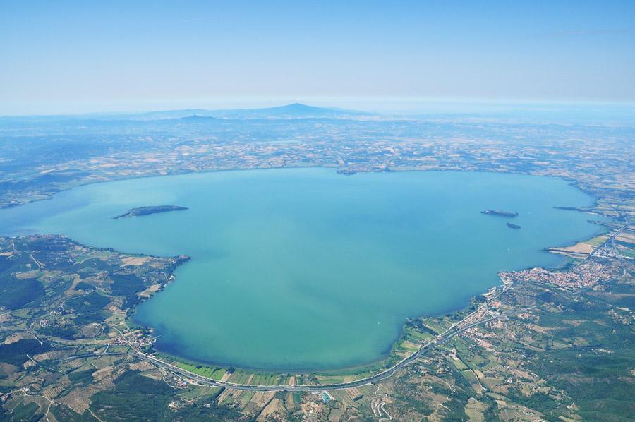 lago-trasimeno-secret-world
