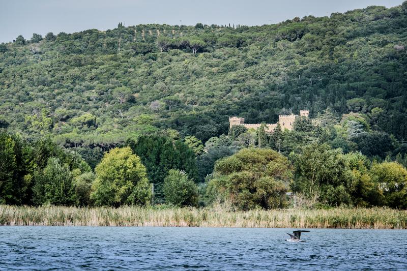 castello-borgia