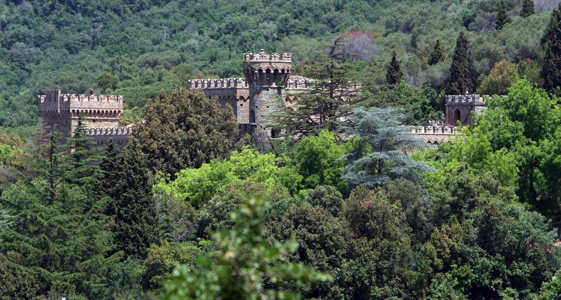 castello-borgia-secret-world