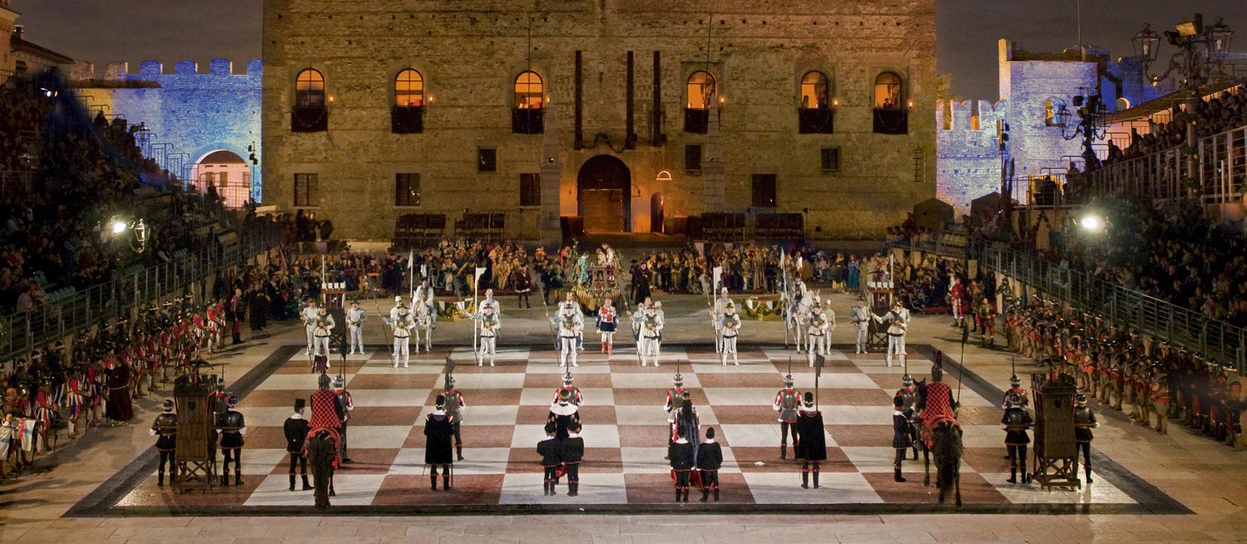 la-partita-a-scacchi-di-marostica-secret-world