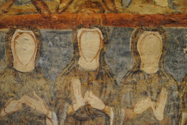 le-monache-senza-volto-del-monastero-di-to-secret-world