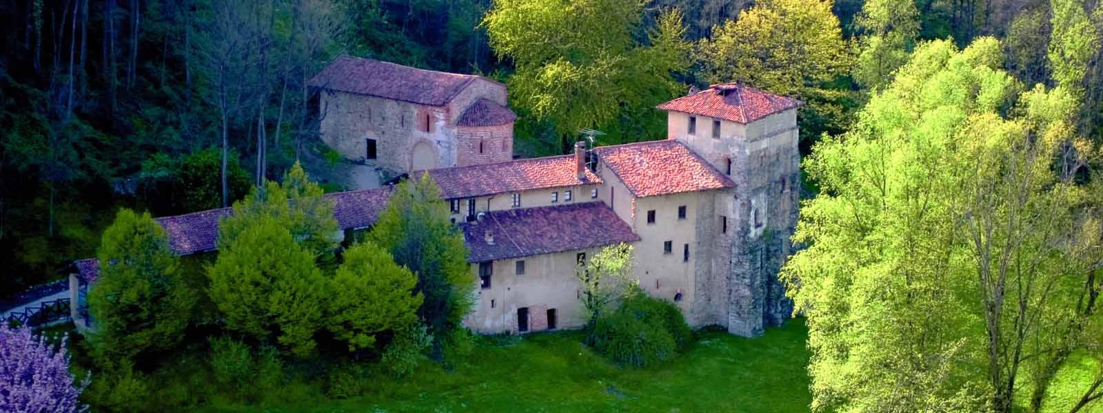 monastero-di-torba-secret-world