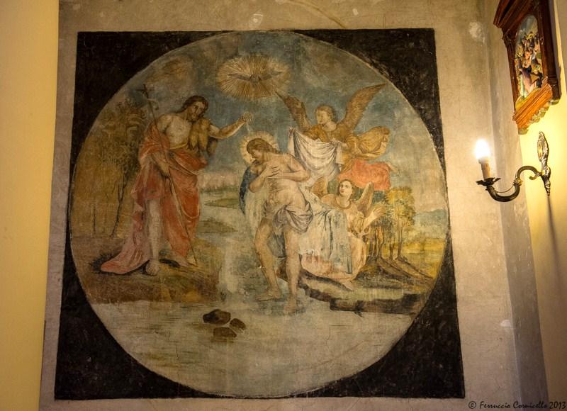 affreschi-di-renoir-secret-world