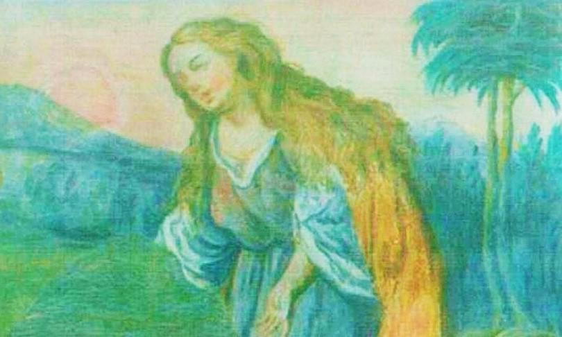 Affreschi di Renoir