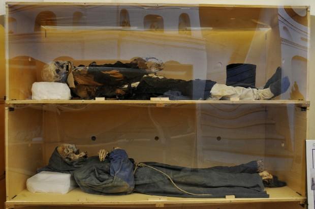 savoca-e-la-cripta-delle-mummuie