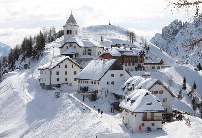 santuario-del-monte-lussari-secret-world