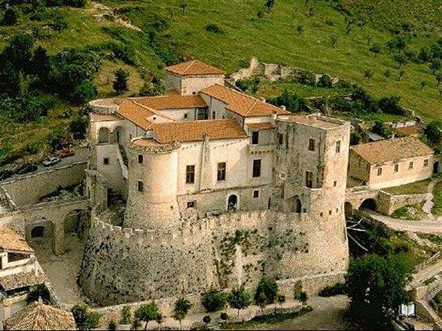 castello-pandone