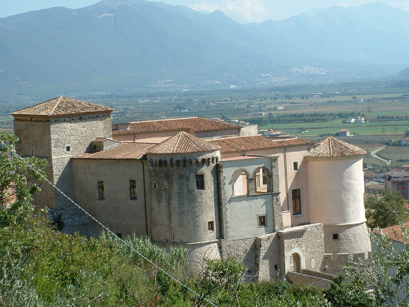 castello-pandone-secret-world
