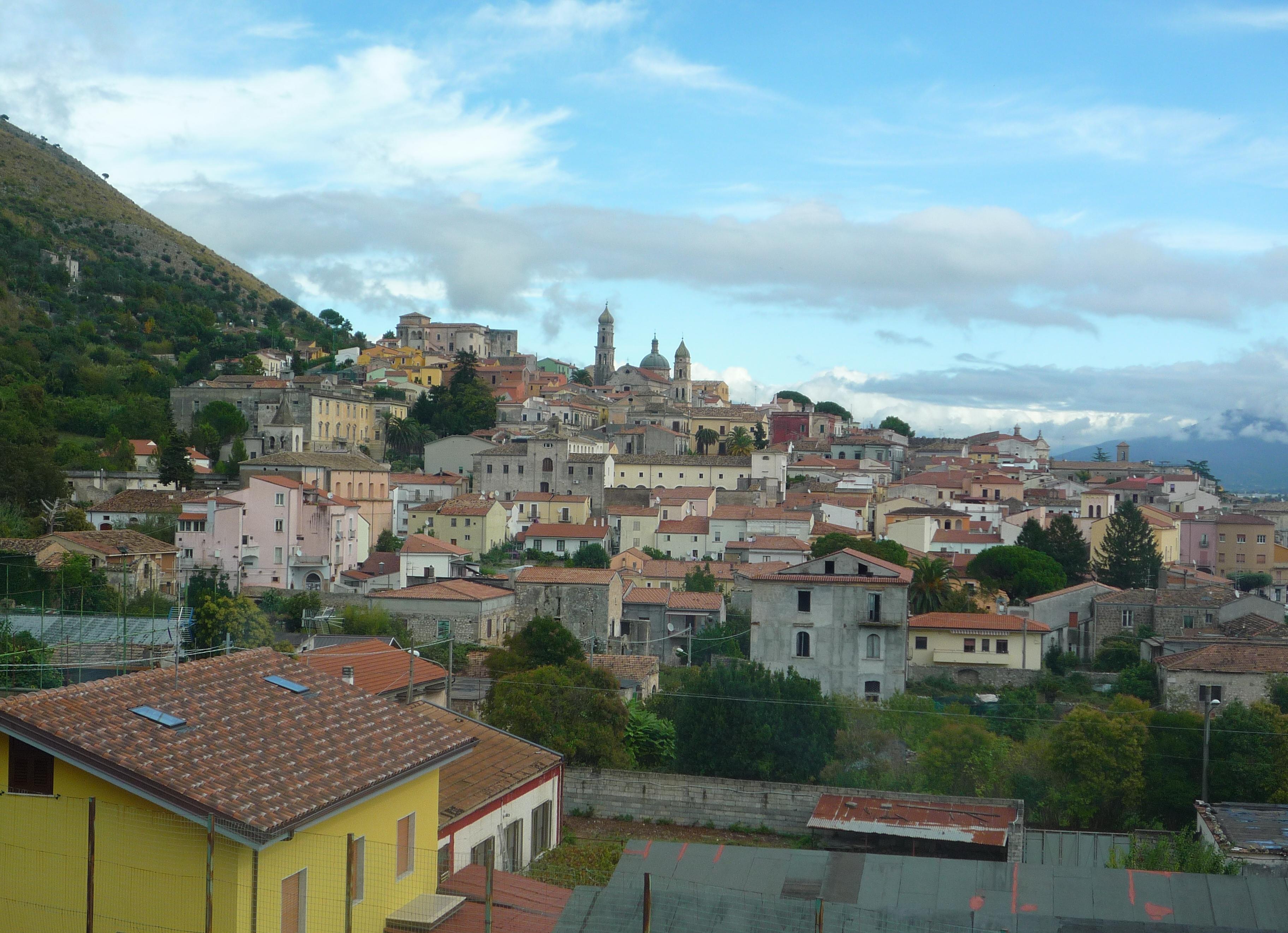 museo-nazionale-del-molise-castello-pand-secret-world