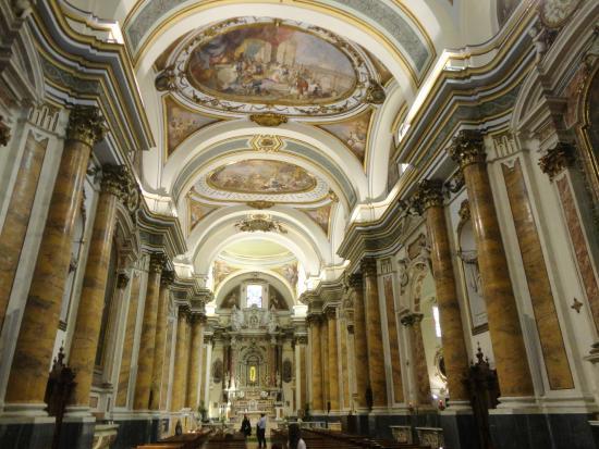 Cattedrale della Madonna del Ponte