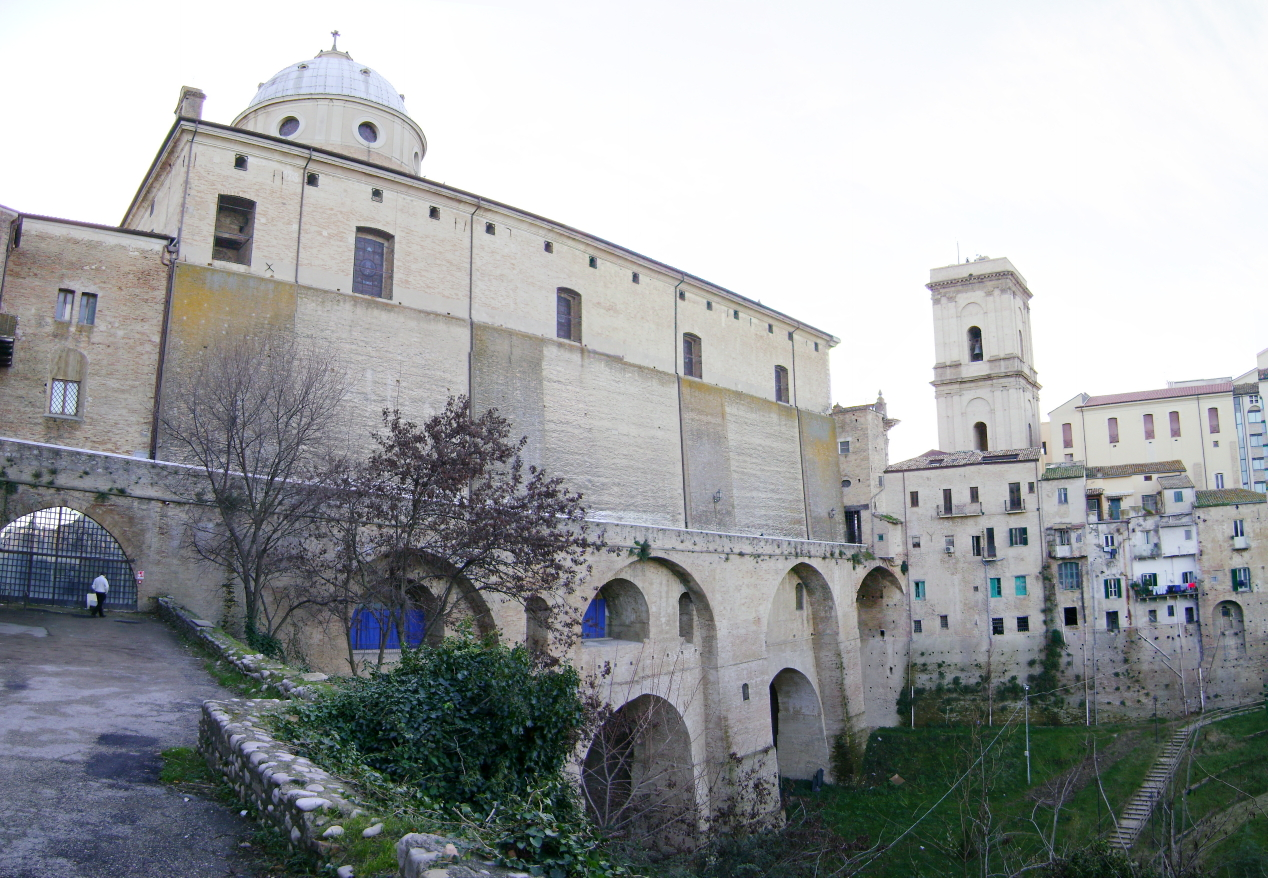 cattedrale-della-madonna-del-ponte-secret-world