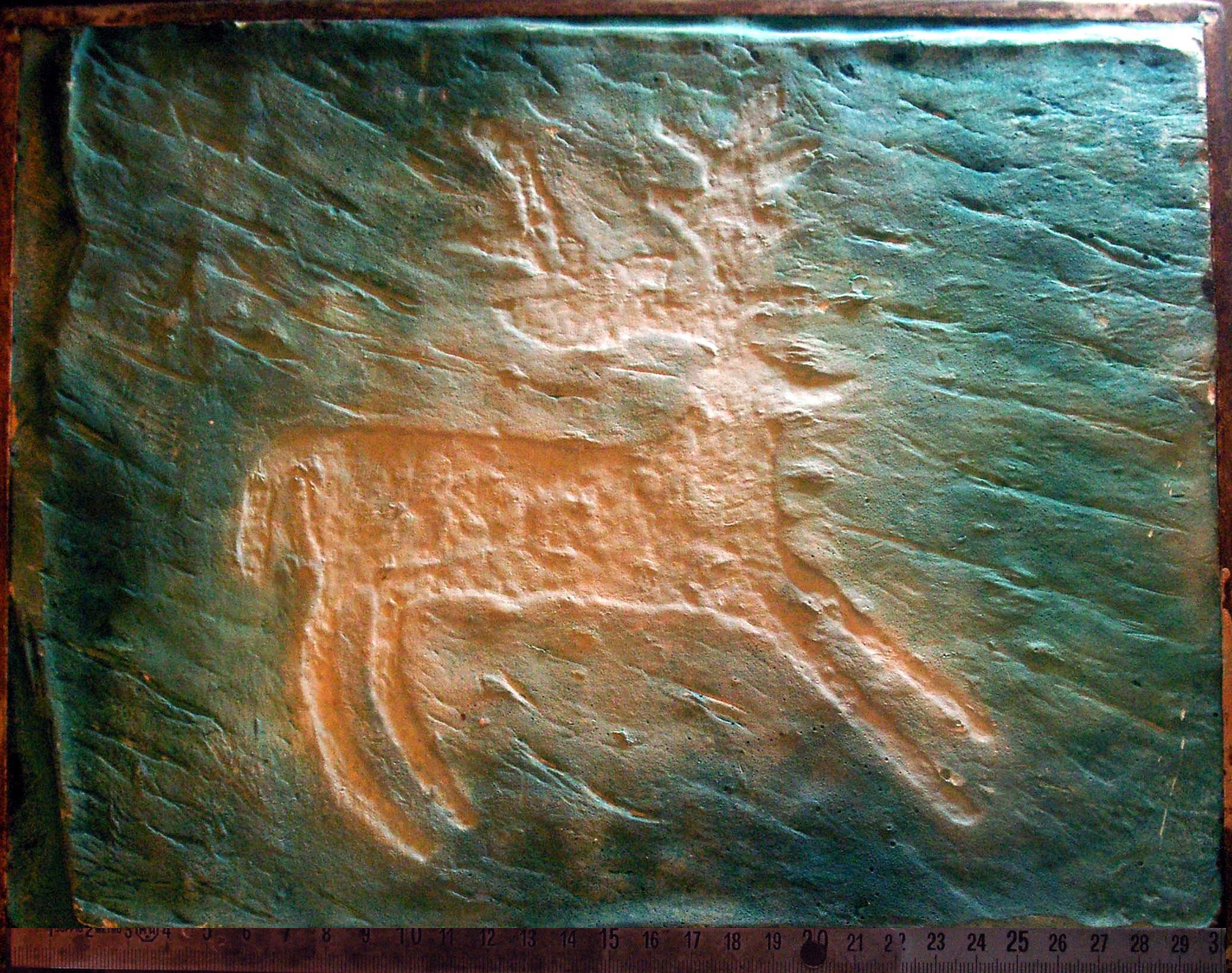 il-parco-nazionale-delle-incisioni-rupestri-di-naquane