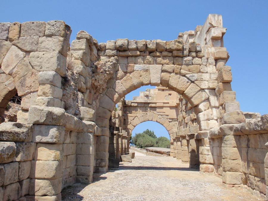 parco-archeologico-di-tindari-secret-world