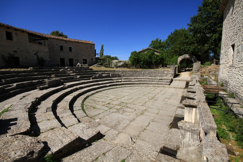 teatro-di-sepino