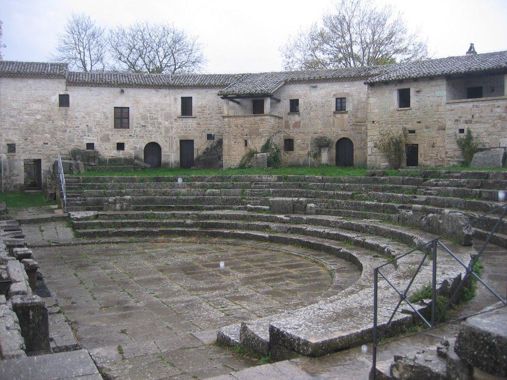 teatro-di-sepino-secret-world