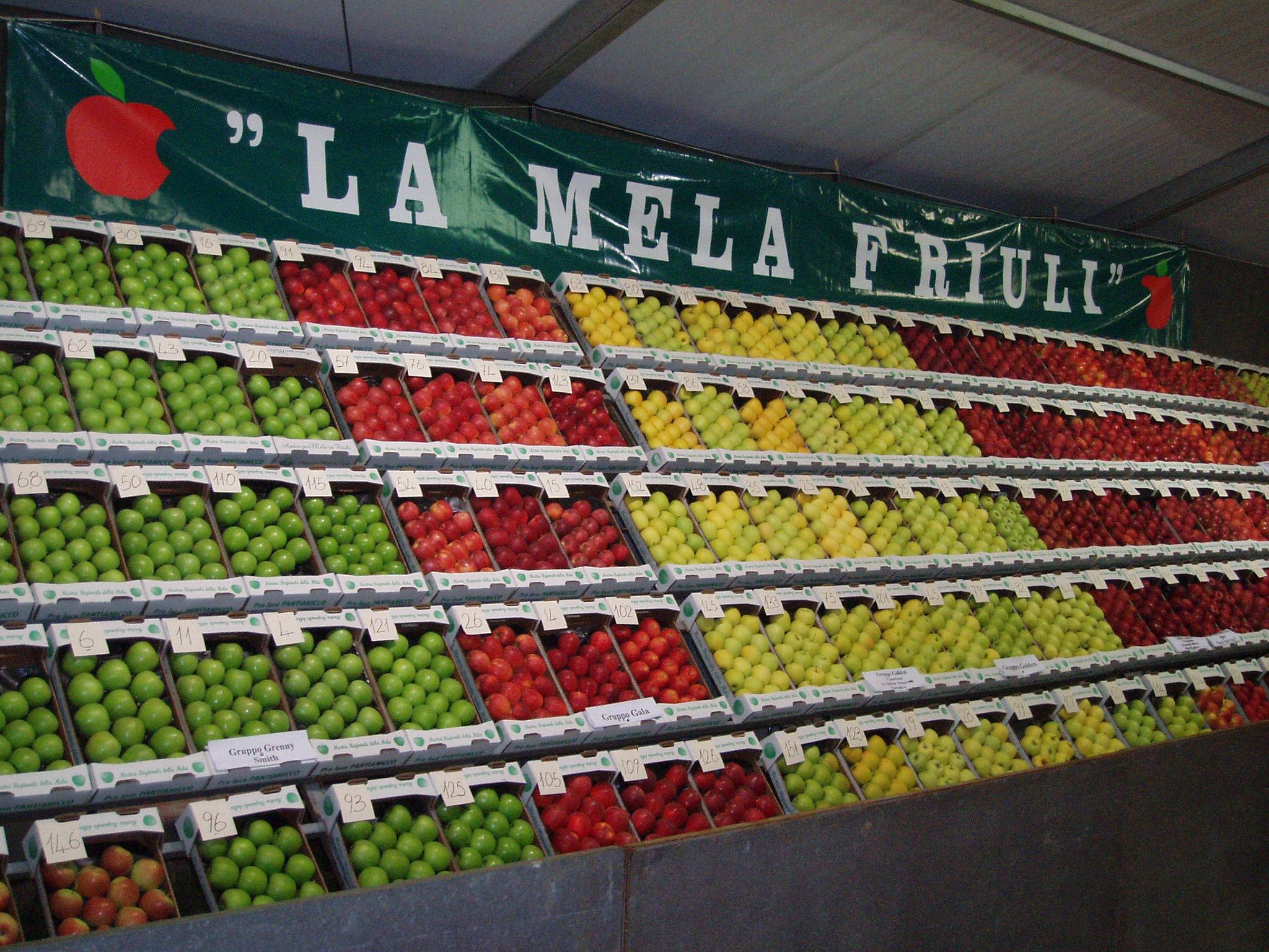 mela-del-friuli-venezia-giulia-dop