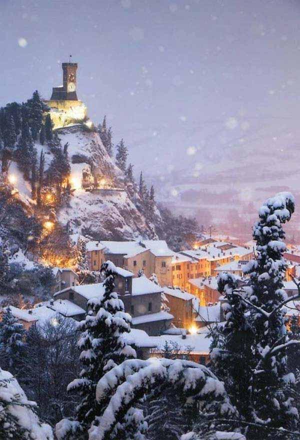brisighellalantico-borgo-medievale-secret-world