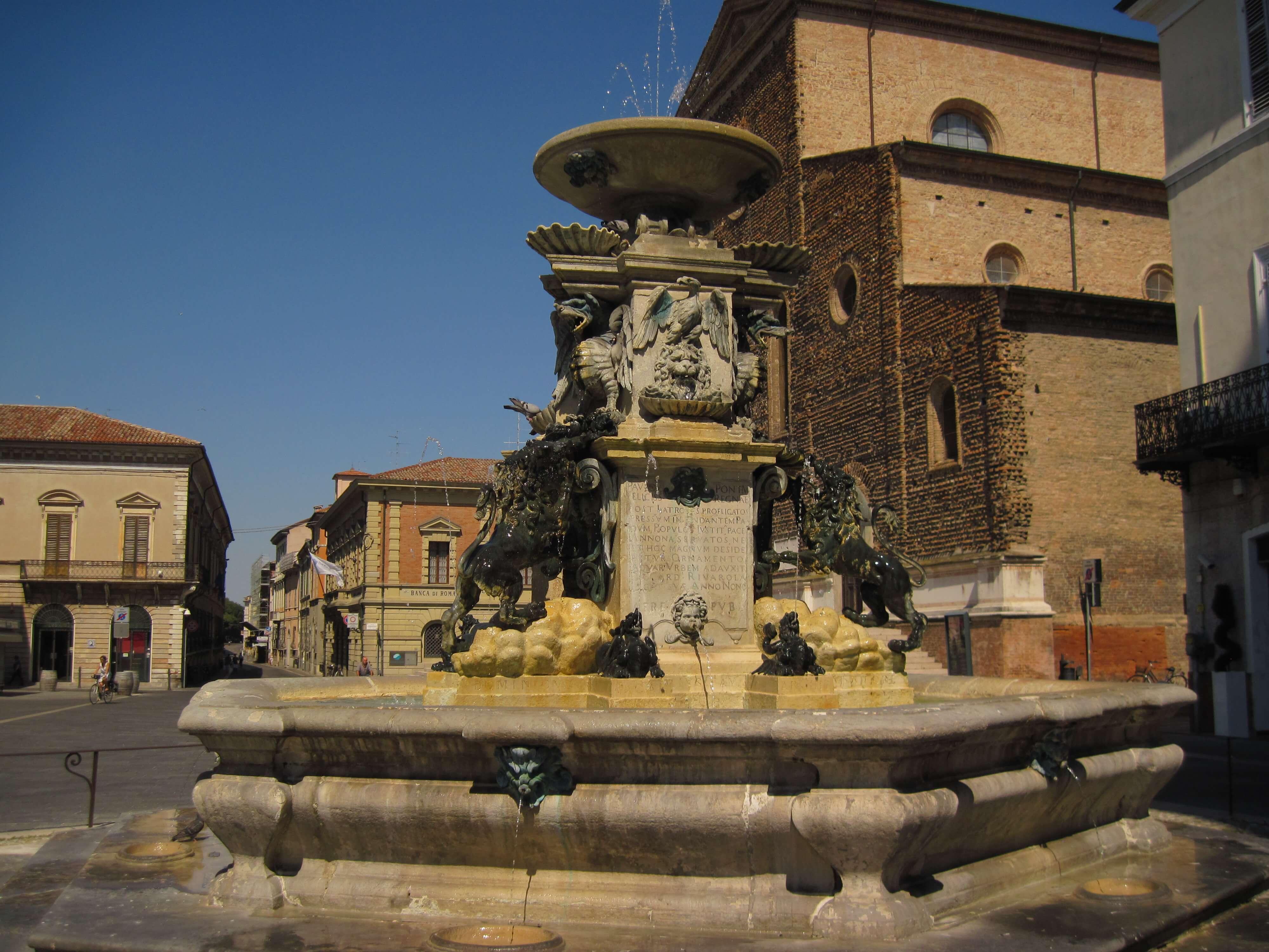 fontana-monumentale