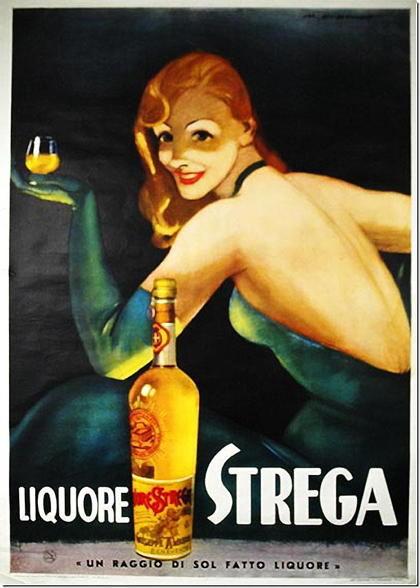 liquore-strega-secret-world