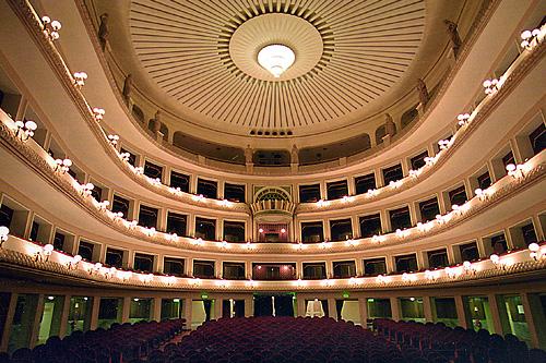 teatro-francesco-cilea