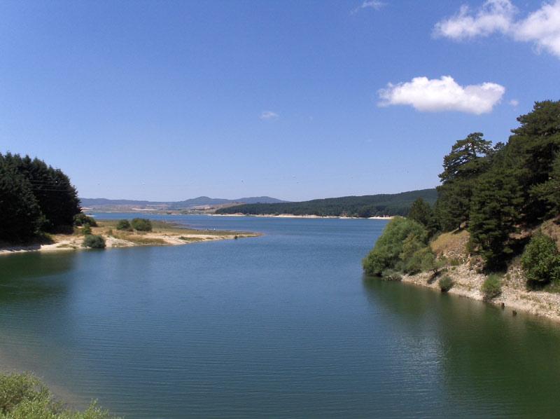 lago-cecita-secret-world