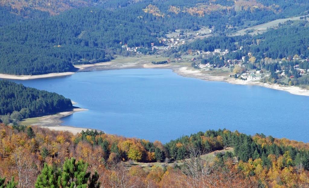 lago-arvo