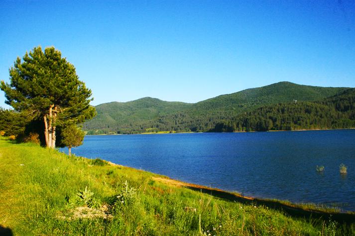 lago-arvo-secret-world