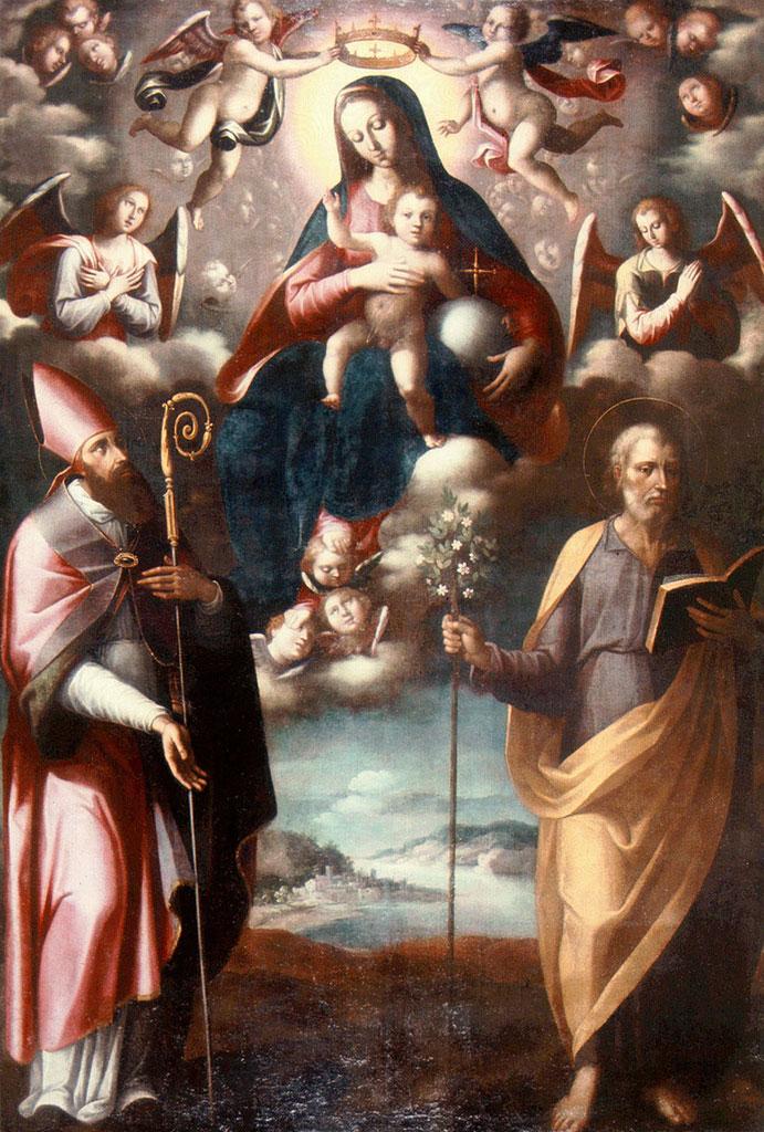 chiesa-del-rosario-secret-world