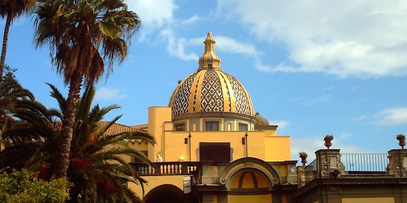 chiesa-dei-santi-marcellino-e-festo