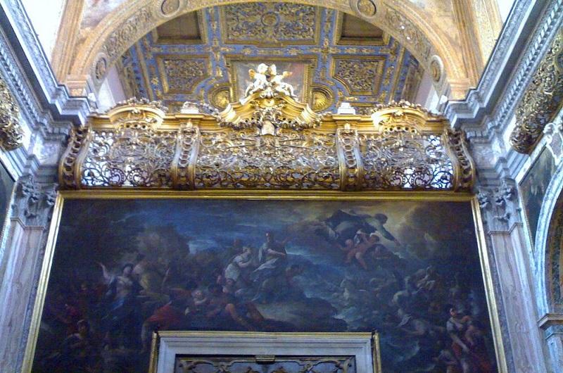 chiesa-dei-santi-marcellino-e-festo-secret-world