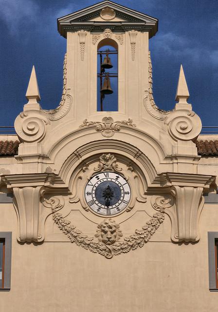 orologio-alla-romana