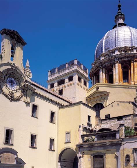 Orologio alla Romana