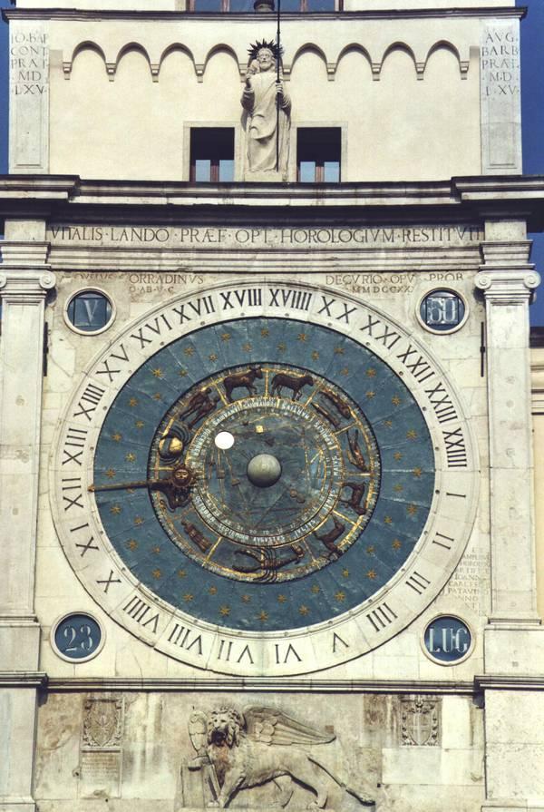 orologio-astrario-secret-world