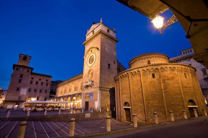 Torre dell'orologio e Museo del Tempo