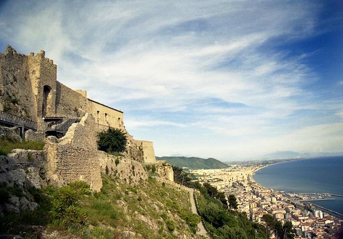castello-arechi-secret-world