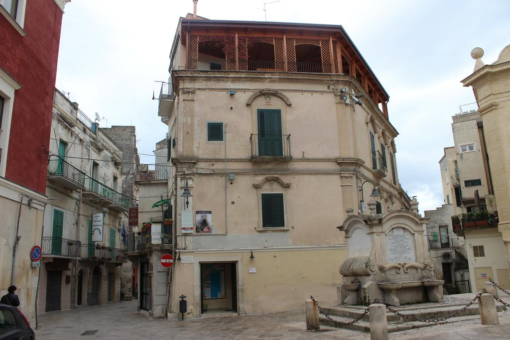 fontana-ferdinandea-de-le-quattro-fontane-secret-world