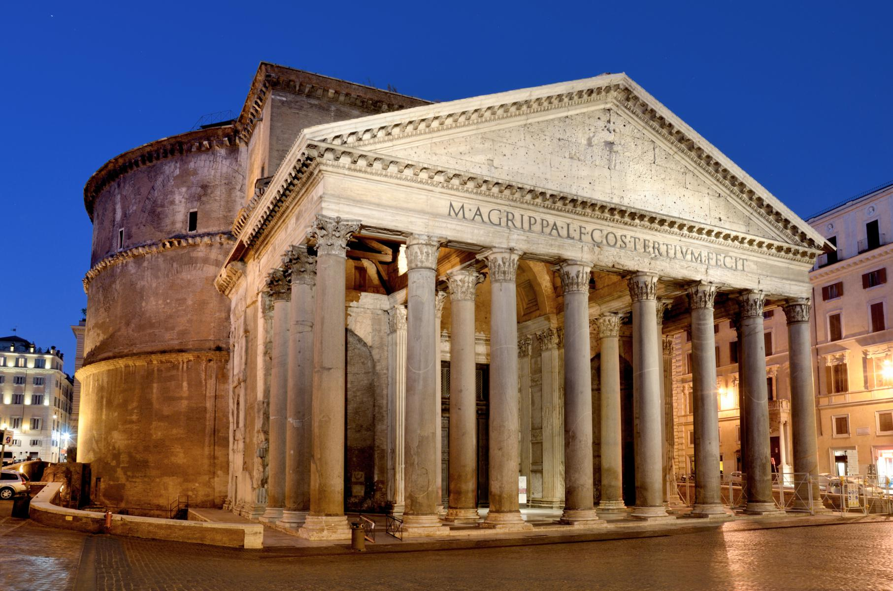 pantheon-secret-world