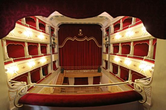 teatro-goldoni-secret-world