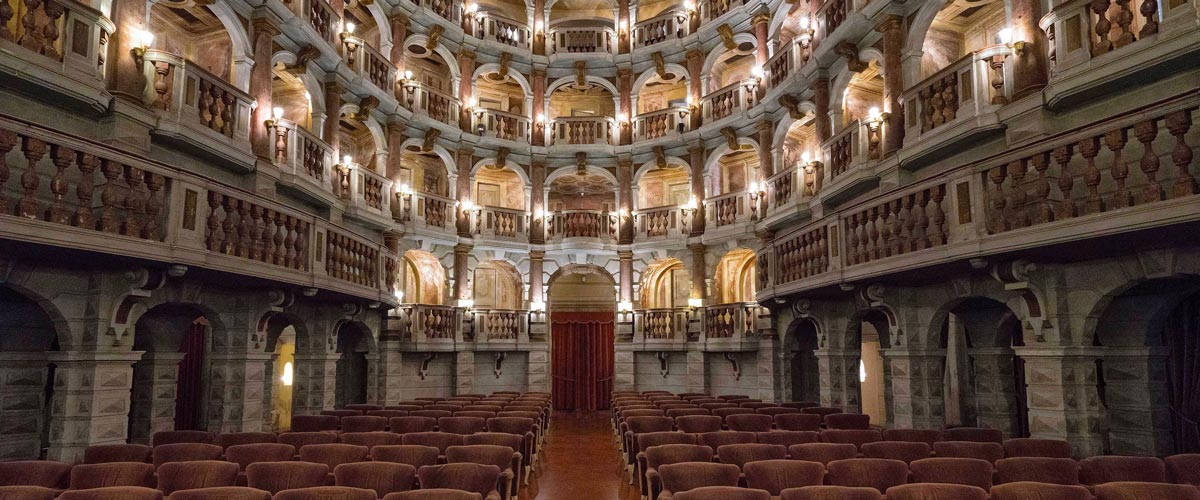 teatro-accademico-bibiena-secret-world-secret-world