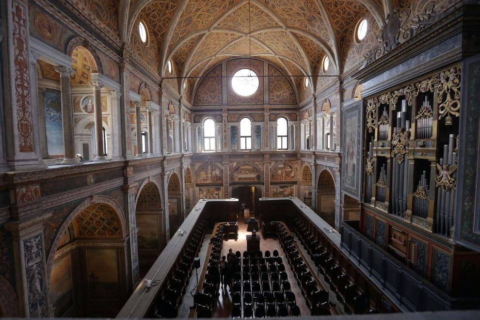 chiesa-di-san-maurizio-al-monastero-maggiore