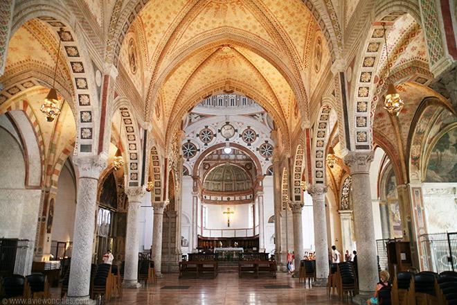 chiesa-di-santa-maria-delle-grazie-secret-world