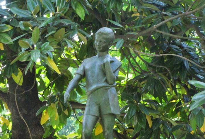fontana-a-pinocchio-secret-world